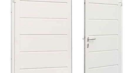 86757_Double_Leaf_Hinged_Doors_1