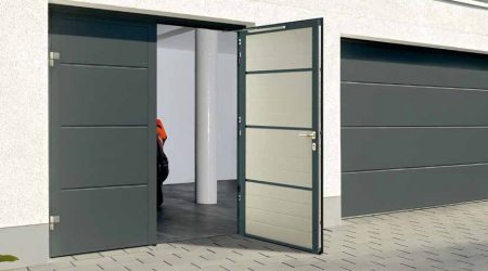 86757_Double_Leaf_Hinged_Doors_NT60-80_EN_UK_new1